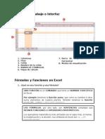 Aspectos Básicos - Curso de Excel