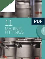 OzLinc Marine Fittings Catalogue