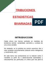 ESTADISTICA BIVARIADA (1).pptx