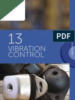 OzLinc Vibration Control Catalogue