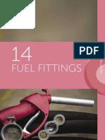 OzLinc Fuel Fittings Catalogue