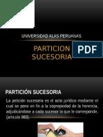 Particion-sucesoria