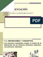 CLASIFICACION-INSTRUMENTOS