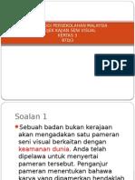Cth Proposal Pksv 2015
