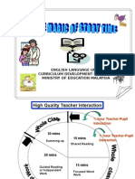 Shared reading.ppt