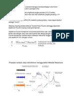 TRAINING MIKROTREMOR5.pdf