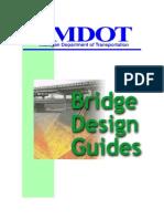 Bridge Design Guides