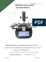 ICS-R490说明书(ENGLISH).pdf