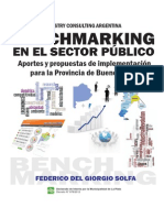 Benchmarking-Sector-publico.pdf
