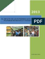 IMPACTOSUPERMERCADOSPALI.pdf
