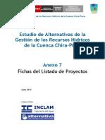 Fichas Del Listado de Proyectos.v4