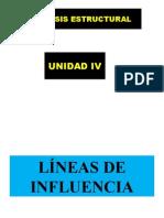 Lineasinfluenciatema1 140719150006 Phpapp02 (1)