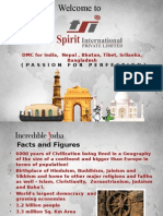 Tours to India -  India Tour Packages, Tour Packages for India, India Travel Packages, India Holiday Packages, Inbound  Tours
