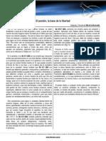 234_-_El_perdon_la_base_de_la_libertad.pdf