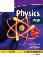 physics_for_the_ib_diploma__fifth_edition____cambridge_education___cambridge_university_press_samples.pdf
