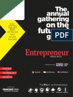 EI Brochure 2015