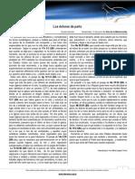 233_-_Los_dolores_de_parto.pdf