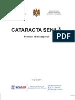 6097-PCN-32%20CS.pdf
