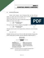 BAB 2 TRK 1.pdf