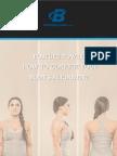 Posture Power
