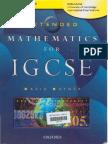 Xt Maths