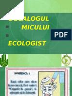 Deca Log Ulm Icu Lui Ecologist