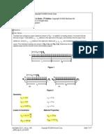 Mathcad - Example 8.3.1 Nd p 140 Edtd Sg 6 Us