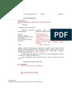 1111046100144 - Surat Praktek Kerja Magang