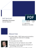 ims-services2013-130716181331-phpapp01