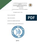 Informe-video-foro.docx
