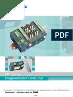 Aromat-NAIS-PLC-FP0