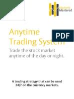 AnyTime Trading System v1.2