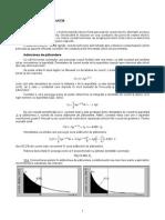 PDF5.tmp.pdf