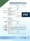 1.4418-Stainless Soft Martensitic Chromium-nickel-molybdenum Steel