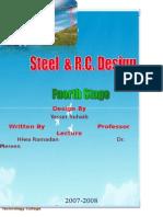 Steel L.1