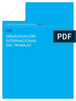 ILO_es