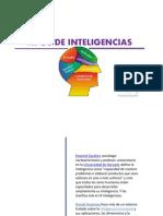 TIPOS DE INTELIGENCIAS2