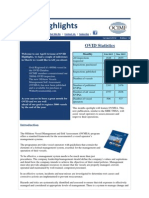 OVID Newsletter April 2012