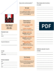 Fiche projet Val d'Yerres 15-16.pdf