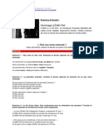 Piaf, une icône nationale.pdf