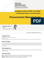 9-7412047591procurement.pdf