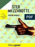 [LibroGame].Detectives.club. .03. .Mister.mezzanotte