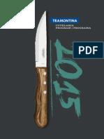 Μαχαίρια - Αντικολλητικά Σκεύη Αλουμινίου - Εργαλεία Κουζίνας