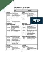 Buku Panduan Sejarah 2011-2012