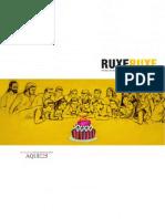 RUXE RUXE Nº17