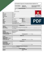 1059B151500687 (1).pdf