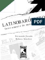 latinobarómetro-SG-