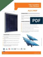 ALX 240P_english_2012-2 (1).pdf