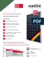 axitec DB_60zlg_mono_premium_MiA_GB.pdf