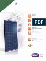 BenQ-PM245P00-Data-Sheet.pdf
